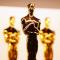 I Vincitori dei Premi Oscar 2020