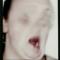 La nuova carne: Brandon Cronenberg